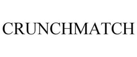 CRUNCHMATCH
