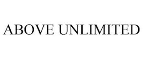 ABOVE UNLIMITED