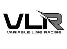 VLR VARIABLE LINE RACING