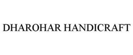 DHAROHAR HANDICRAFT