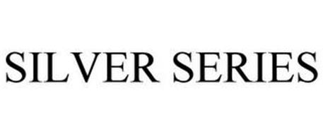 SILVER SERIES