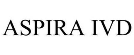 ASPIRA IVD
