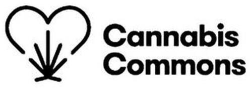 CANNABIS COMMONS