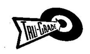 TRU-GRADE