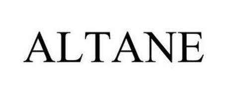 ALTANE