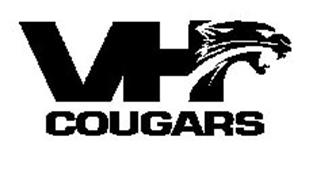 vernon hills cougar women Free shipping and great prices for shoes, boots, sandals, handbags and other accessories at dswcom.