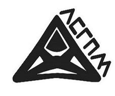 ACRNM