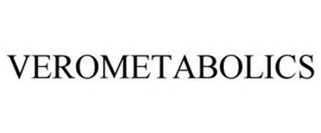 VEROMETABOLICS