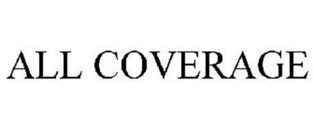 ALL COVERAGE
