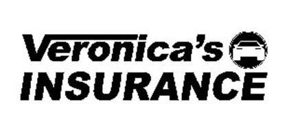 veronicas insurance