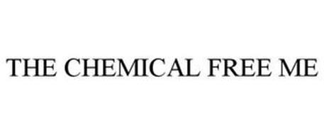 THE CHEMICAL FREE ME