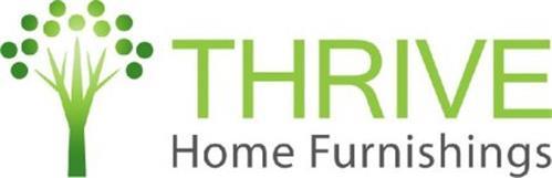 THRIVE HOME FURNISHINGS