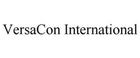 VERSACON INTERNATIONAL