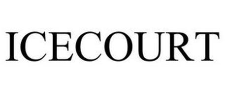 ICECOURT