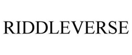 RIDDLEVERSE