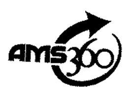 AMS 360