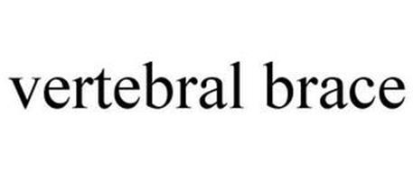 VERTEBRAL BRACE
