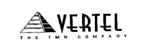 VERTEL THE TMN COMPANY