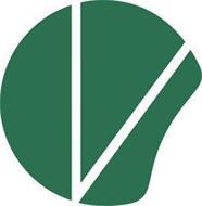 Vertera, Inc.