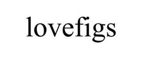 LOVEFIGS