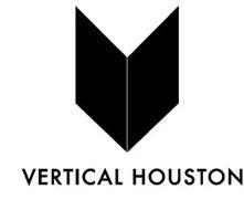 VERTICAL HOUSTON