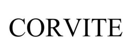 CORVITE