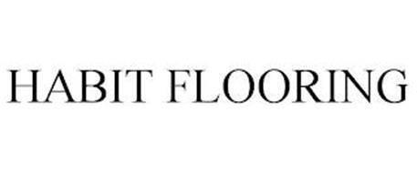 HABIT FLOORING