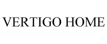 VERTIGO HOME