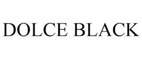 DOLCE BLACK