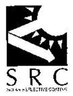 S R C SOLAR REFLECTIVE COATING