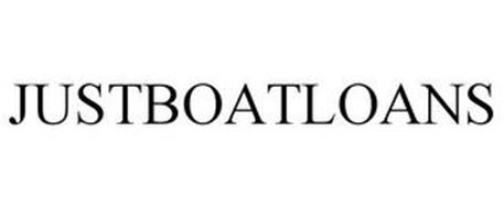 JUSTBOATLOANS