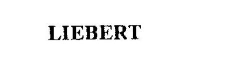 LIEBERT