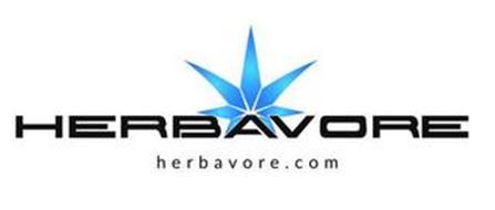 HERBAVORE HERBAVORE.COM