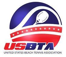 USBTA UNITED STATES BEACH TENNIS ASSOCIATION