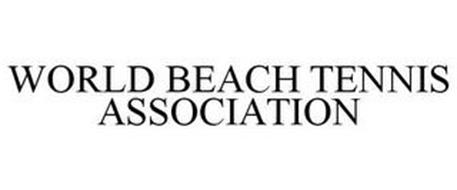WORLD BEACH TENNIS ASSOCIATION