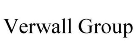 VERWALL GROUP