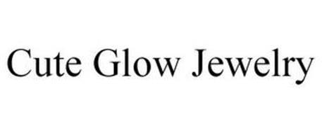 CUTE GLOW JEWELRY