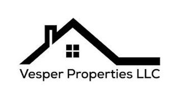 VESPER PROPERTIES LLC