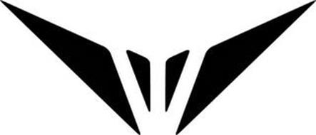 Vesper Technologies Inc.