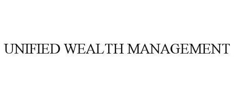 UNIFIED WEALTH MANAGEMENT