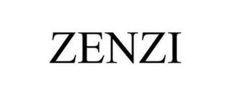 ZENZI