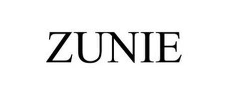 ZUNIE