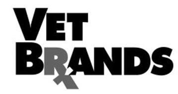 Vet Pet Food Brands Canada