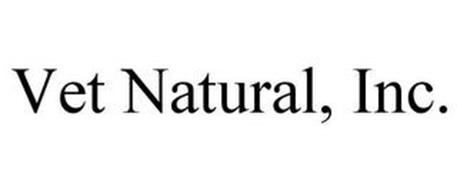 VET NATURAL, INC.