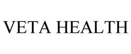 VETA HEALTH