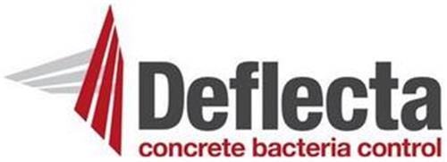 DEFLECTA CONCRETE BACTERIA CONTROL