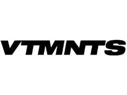 VTMNTS
