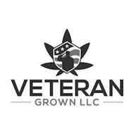 VETERAN GROWN LLC