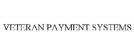 VETERAN PAYMENT SYSTEMS
