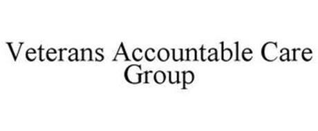 VETERANS ACCOUNTABLE CARE GROUP